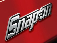 Snap-on USA Tools