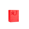 /product-detail/fancy-custom-made-red-gift-paper-bag-60608037844.html