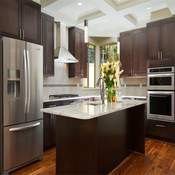 Assemble Used Kitchen Cabinets Craigslist With High ...