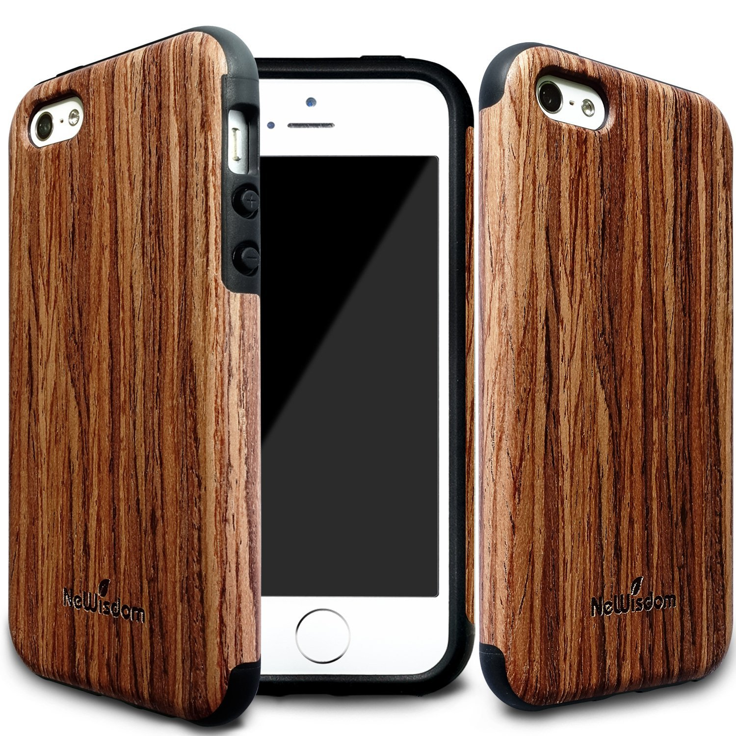 Cheap Iphone 3 Case Wood Find Iphone 3 Case Wood Deals On Line At