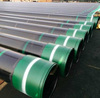 /product-detail/api-5l-x42-x52-n80-l80-psl1-seamless-carbon-steel-oil-casing-gas-pipe-tube-price-60235517135.html