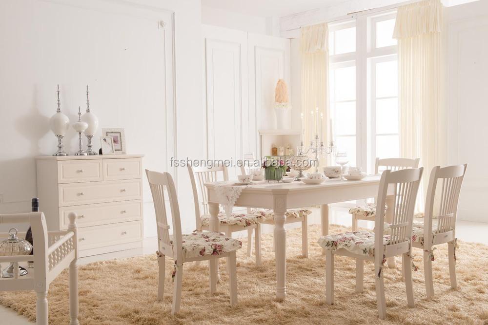 Open Wardrobe Design Modern White Color 3-door Wardrobe Middle East ...