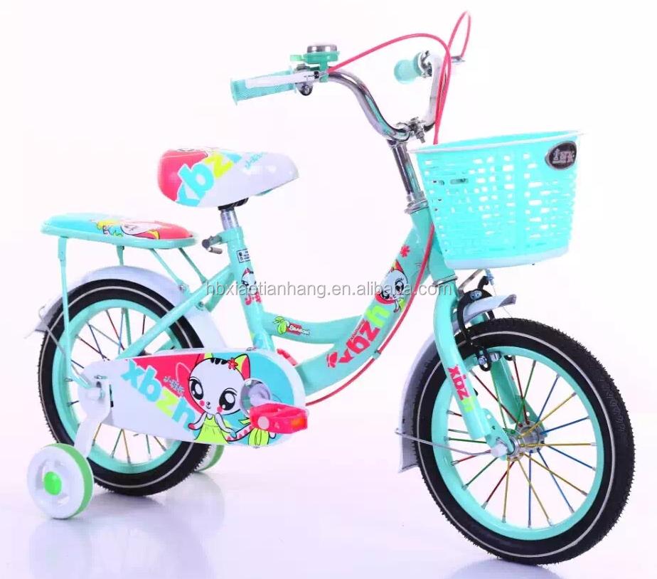 20 Inch Royal Baby Bike Children Bicycle / Children