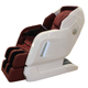 Well Priced panaseima body care foot massage sofa chair