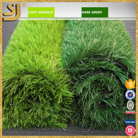 Cheap Durable Professional Mini Football Field Artificial Grass