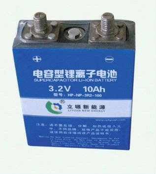 48v 30ah lifepo4 battery pack for electric bicycle/electric motorcycle/evs(supercapacitor battery)