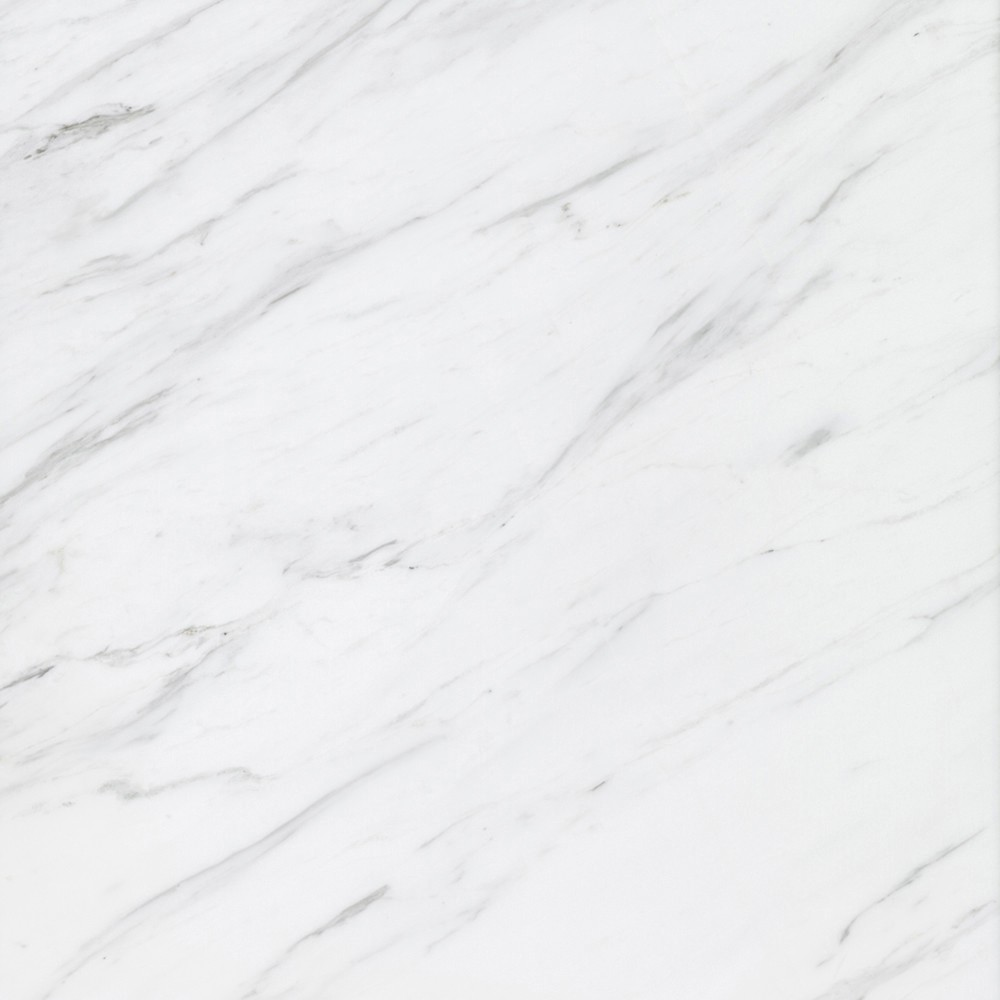 24 x24 super white porcelain tile flooring honed finishing crystal 24 x24 super white porcelain tile flooring honed finishing crystal white marble ceramic tile dailygadgetfo Gallery