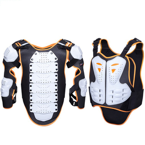 Motorbike clothes suit racing Suits Motorcycle Riding Armor