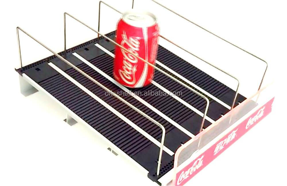 supermarket roller <strong>shelf</strong>
