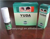hair Regrowth Treatment/Yuda Hair Regrowth Spray/Get hair Back in 3 Days