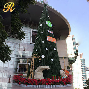 2017 New Idea Modern Wholesale Artificial Christmas Trees - Buy ...