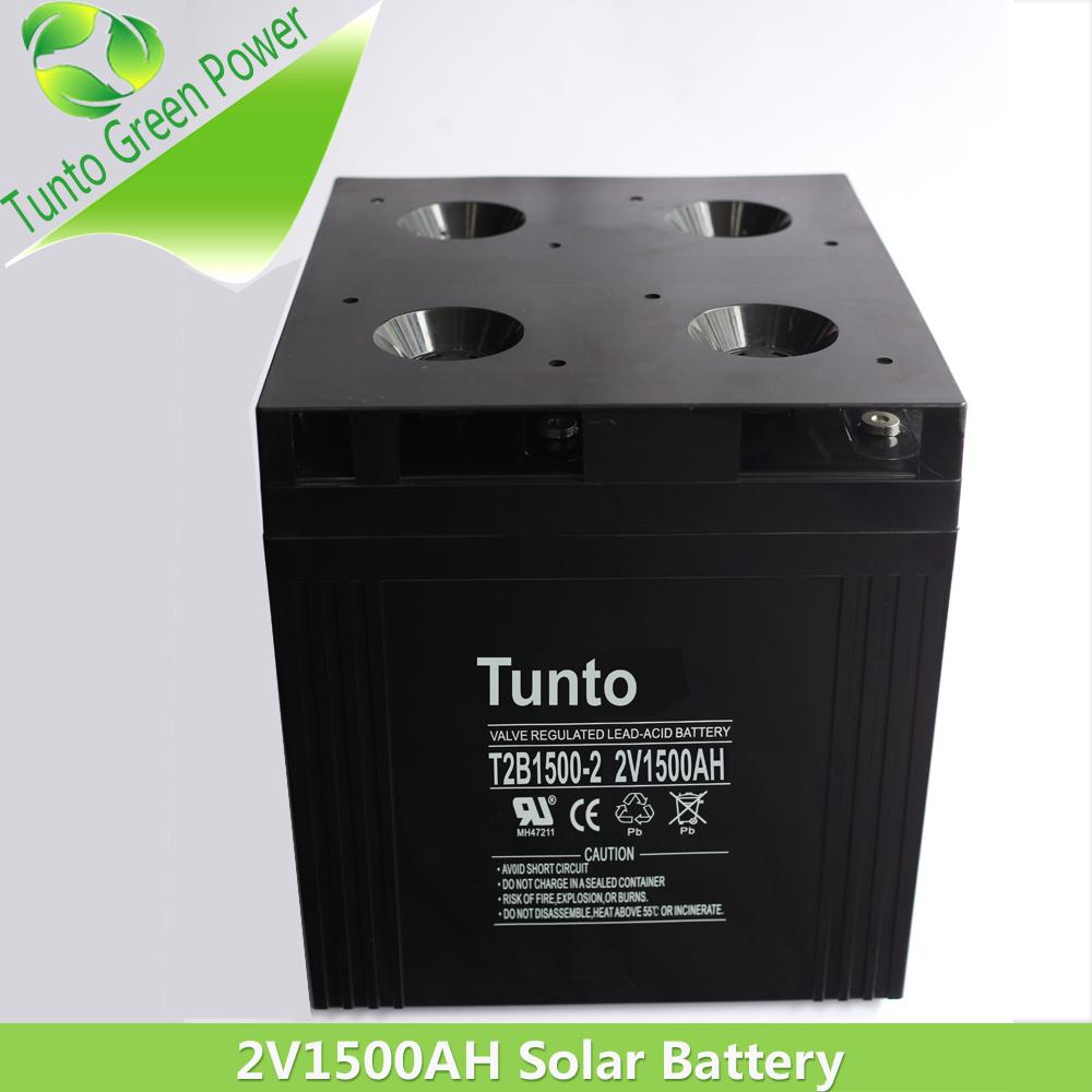 Finden Sie Hohe Qualität Batteriebetriebene Mini-kühlschrank ...