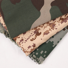 Manufacturers direct sales camouflage clothing fabrics military training clothing digital camouflage cloth