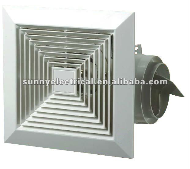 pipetype exhaust fan pipetype exhaust fan suppliers and at alibabacom