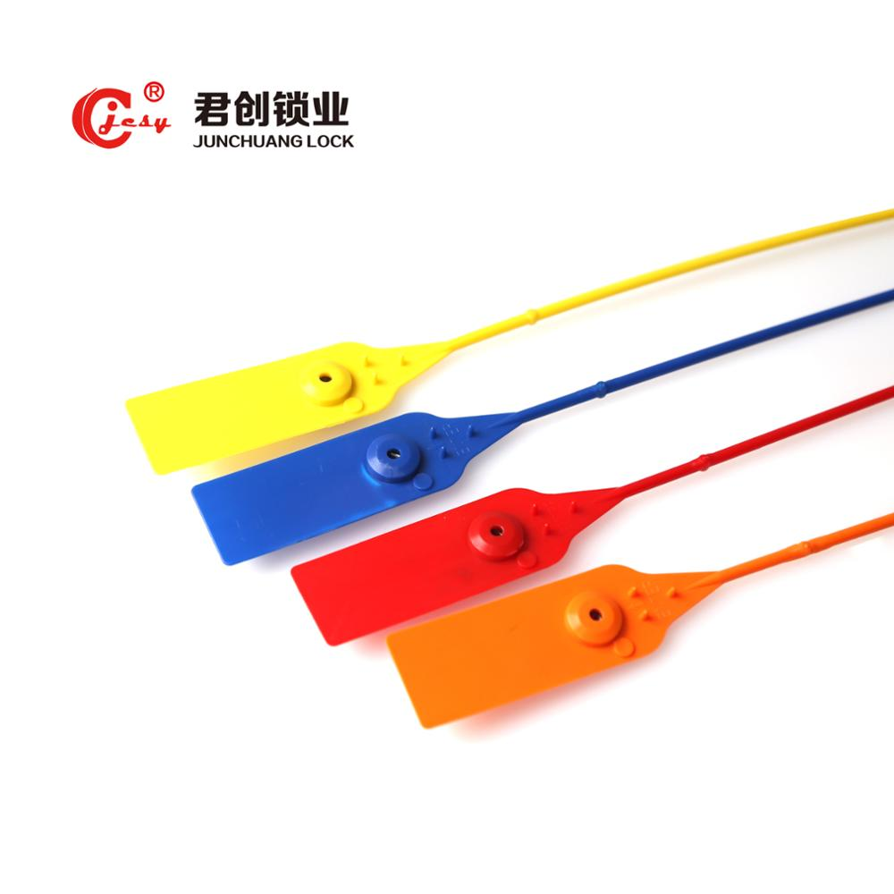 1.8mm cable seal,40cm length plastic seals,adjustable cable seal,adjustable length plastic seal,aluminum cable seal,anti-rotating bolt seal,anti-spin bolt seals,ballot box security seals,bank security plastic seal,barcode bolt seal