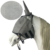 Equestrian Supplies Riding Tacking Full Face Horse Mask Fly In Full Size