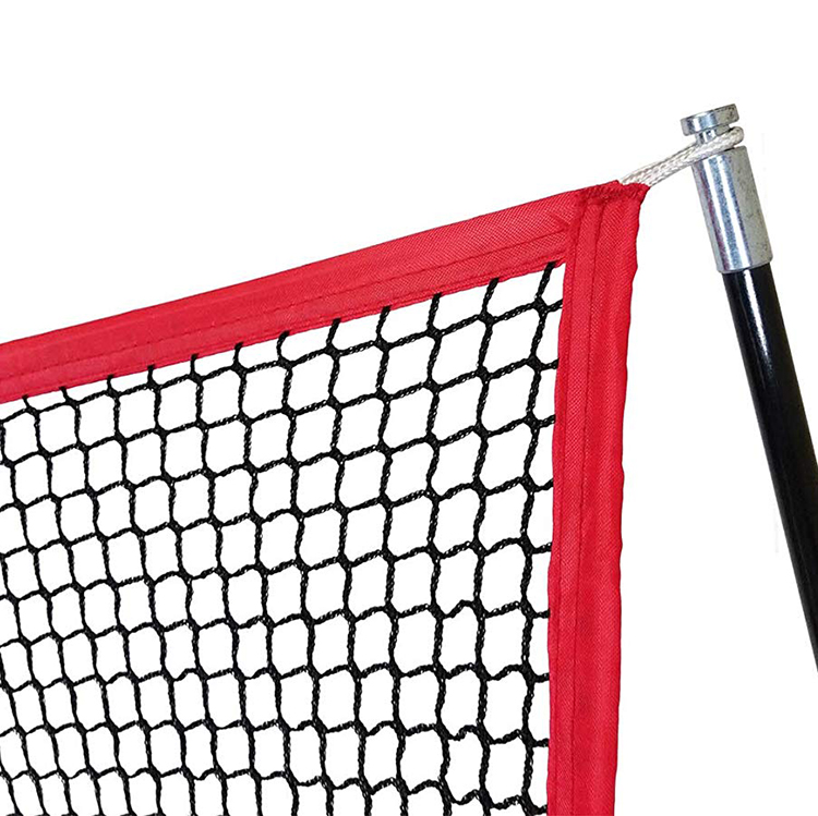 Newest Indoor and Outdoor Portable Golf NetHitting Practice Net