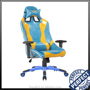 Yellow Computer Chair Yellow Computer Chair Suppliers And