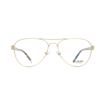 c8c689ef540 KK1022 2018 New Model Guangzhou Factory Brand Glass Frame Latest Men  Combined Optical Frames