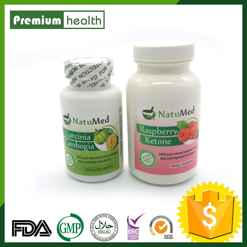 Gmp Certificated Halal Garcinia Cambogia Capsules Weight Loss Diet Pills Private Label In Bottles Buy Garcinia Cambogia Weight Loss Diet Pills