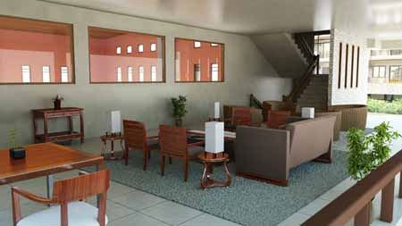 The Redwoods Condo across SM Fairview Quezon City As low as 2.5M 2BR w/ balcony