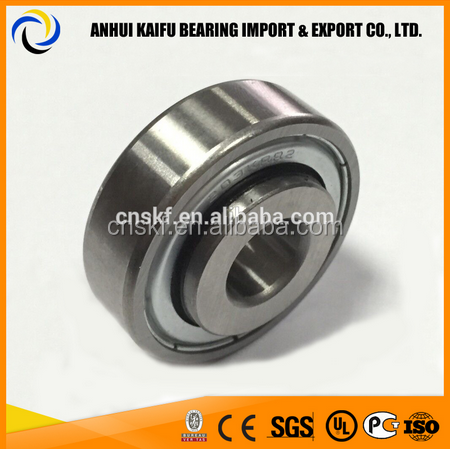 Rx 84 China Suppliers Agricultural Machinery Bearing Rx84