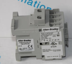 Allen Bradley Powerflex 700, Allen Bradley Powerflex 700 Suppliers