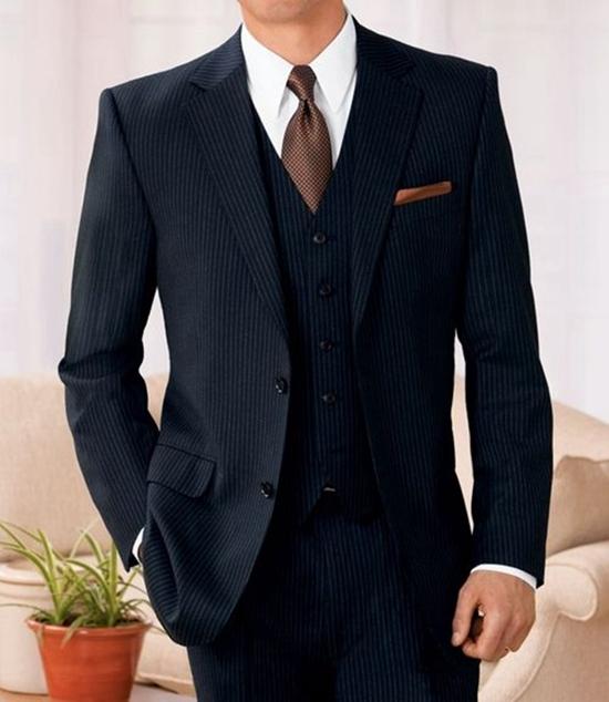 100 wolle benutzerdefinierte herren anz ge hohe qualit t ma anzug eleganten anzug f r m nner. Black Bedroom Furniture Sets. Home Design Ideas