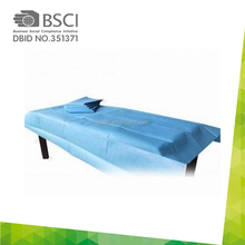 best choice guangzhou low price bedsheet