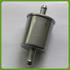 High quality CNG/LPG gas fuel filter