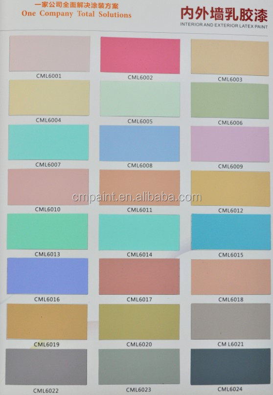 water based exterior wall emulsion paint buy emulsion paint exterior. Black Bedroom Furniture Sets. Home Design Ideas
