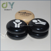 2016 top quality Cheap toy yoyo, wooden yoyo toys , China Toy Yoyo in bulk