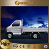 cheapest truck JAC 4x2 wheeler mini truck / auto parts for sale