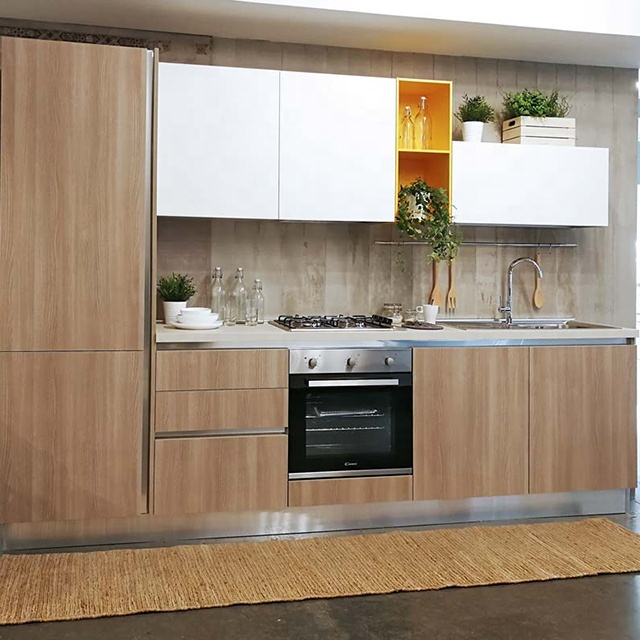 Designs Of Kitchen Hanging Cabinets Flat Pack Kitchen Cabinets Pakistan Buy Designs Of Kitchen Hanging Cabinets Flat Pack Kitchen Kitchen Cabinets Pakistan Product On Alibaba Com