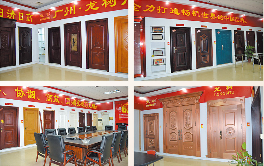 Cheap Interior Doors Lowes 6 Panel Doors Buy Cheap