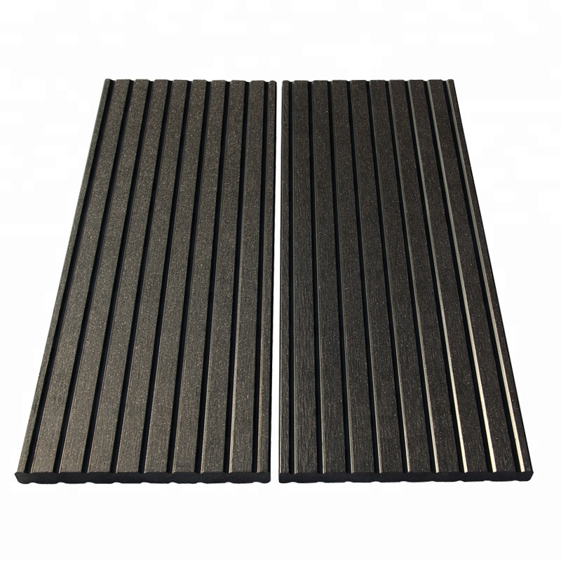 140x13mm Waterproof Composite Timber Fence - Buy Composite Timber  Fence,Composite Picket Fencing,Composite Fence Panels Product on Alibaba com