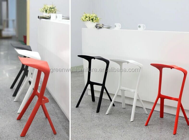 high quality reinforcing bar furniture sports bar chair 3d model bar furniture sports bar