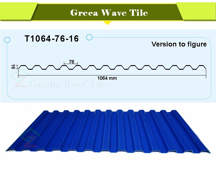 Upvc panels composite types of roof covering sheets buy for Types of roof covering materials