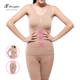 2019 New Far Infrared Clothes Slim Body Shaper Suit For Woman