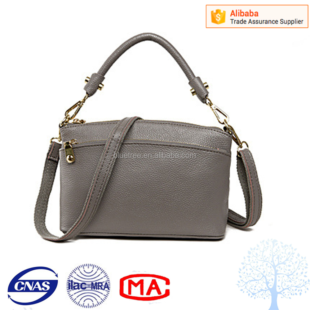 Handbags With Compartments Supplieranufacturers At Alibaba