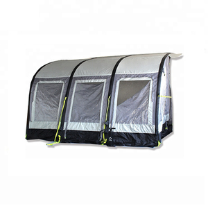 W0372 Light Weight Inflatable Porch Awning With Width 260cm Or 390cm