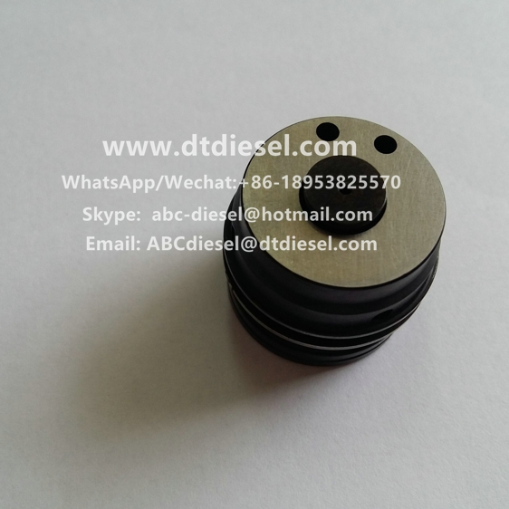 China Cummins Ism, China Cummins Ism Manufacturers and Suppliers on
