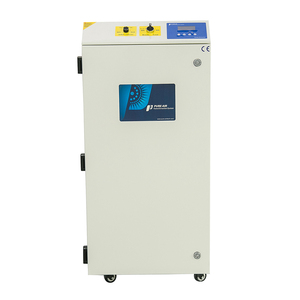 Made in China Pure Air Hot Sell Cyclone Dust Collector Machine For Mig Welding And Soldering
