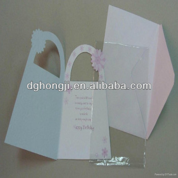 Handmade Religious Christmas Cards.Handmade Religious Christmas Cards Buy Handmade Religious Christmas Cards Pop Up Christmas Cards Music Themed Christmas Cards Product On Alibaba Com