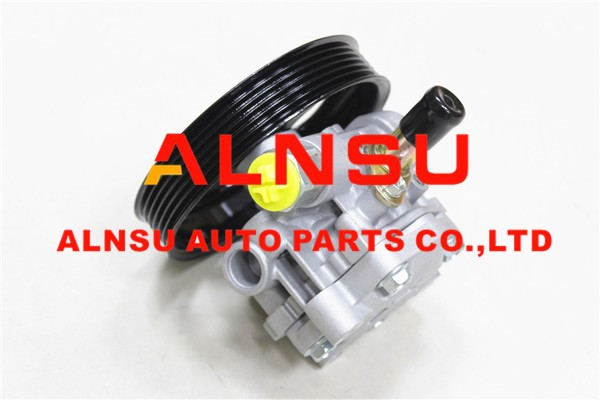 Power steering pump For 5105048AC 5105048AB 36P0952 30-1298 53176290 AA1202401 SP16436 JEEP