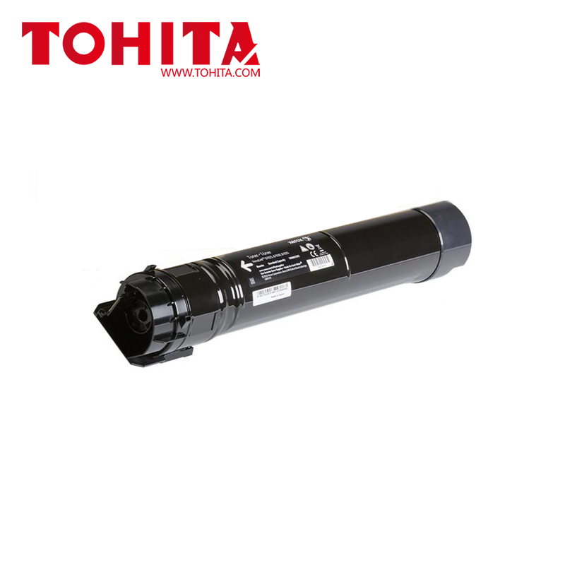 TOHITA black Toner Xerox VersaLink B7025 of 106R03392 toner cartridge, View  toner VersaLink B7025 B7030 B7035, TOHITA Product Details from Tohita