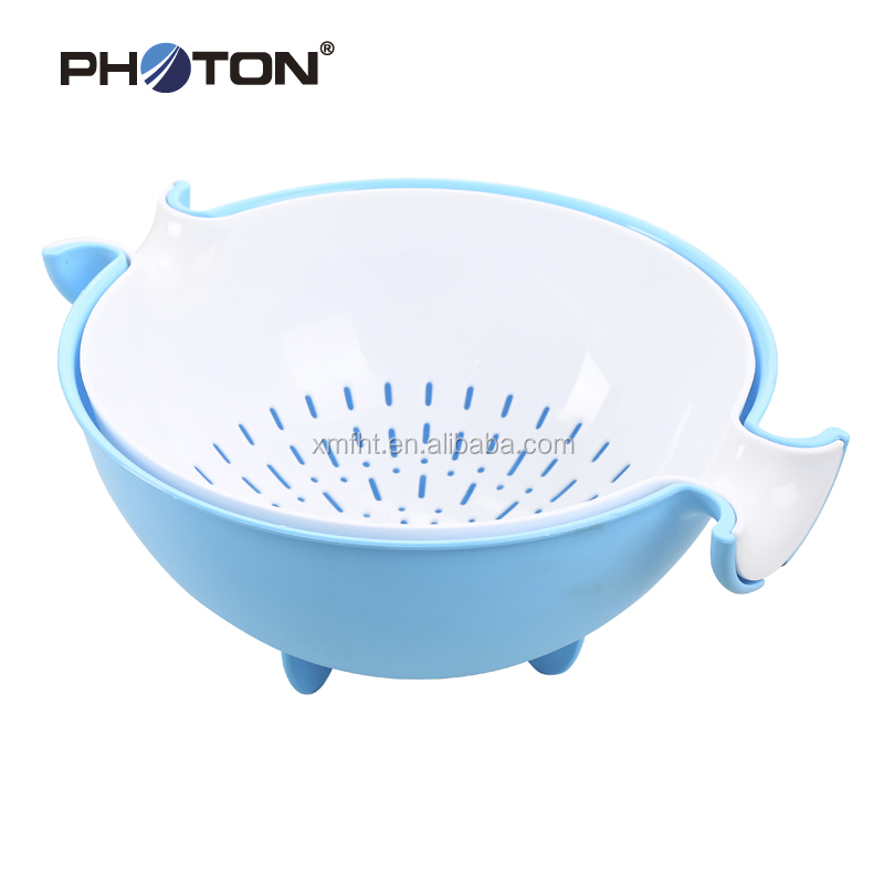 Fruit Basket With Net Cover Wholesale, Fruit Basket Suppliers - Alibaba