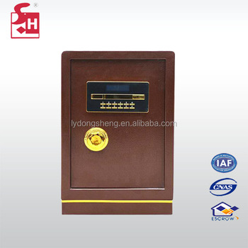 Top Geheime Documenten Gegevens Kast Met Slot En Pincode Buy Gegevens Kastgegevens Kastgegevens Kast Product On Alibabacom