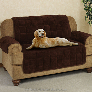 Lazy Boy Sofa Cover, Lazy Boy Sofa Cover Suppliers and Manufacturers ...