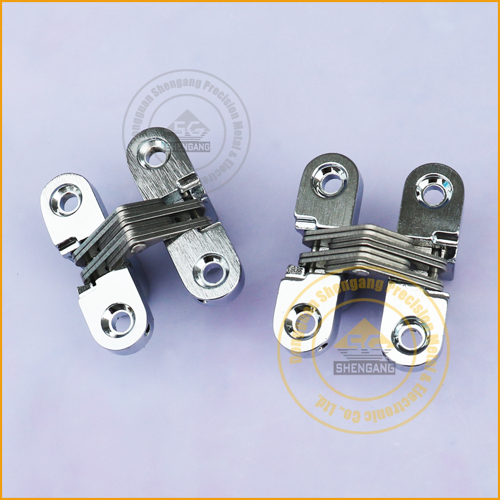 Small Concealed Hinges Small Jewelry Box Hinges